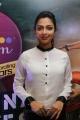 Actress Amala Paul at Chennai Express Premier Show Stills