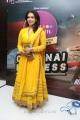 Lissy Priyadarshan at Chennai Express Premier Show Stills