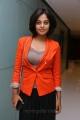 Actress Bindu Madhavi at Chennai Express Premier Show Stills