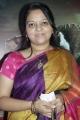 Sri Palam Silks Jeyashree Ravi at Chennai Express Premier Show Stills