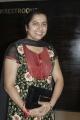 Suhasini Maniratnam at Chennai Express Premier Show Stills