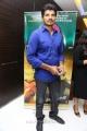 Dhileepan at Chennai Express Premier Show Stills