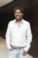 Vijay Vasanth at Chennai Express Premier Show Stills