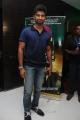 Adharva at Chennai Express Premier Show Stills
