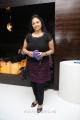 Uma Krishnan at Chennai Express Premier Show Stills