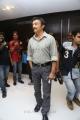 Actor Mohan at Chennai Express Premier Show Stills