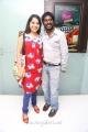Ramya, Vijay Vasanth at Chennai Express Premier Show Stills