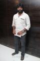 Actor Vijay Sethupathi at Chennai Express Premier Show Stills