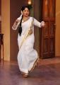 Chennai Express Promotion Photos