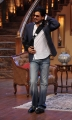Actor Shahrukh Khan @ Chennai Express Promotions Stills