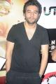 Music Director Shekhar @ Chennai Express Trailer Launch Stills
