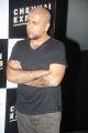 Music Director Vishal at Chennai Express Trailer Launch Stills