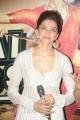 Actress Deepika Padukone @ Chennai Express Trailer Launch Stills
