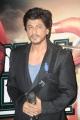 Actor Shah Rukh Khan at Chennai Express Trailer Launch Stills