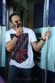 Director Rohit Shetty at Chennai Express Working Stills