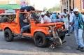 Chennai Express Working Stills