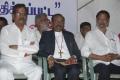 Chennai Flood Relief Activities Organized by FEFSI Photos