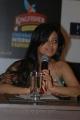 Meera Chopra at Chennai International Fashion Week 2012 Curtain Raiser Stills
