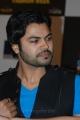 Ganesh Venkatraman at Chennai International Fashion Week 2012 Press Meet Stills