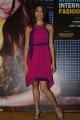 Parvathy Omanakuttan at Chennai International Fashion Week 2012 Curtain Raiser Stills