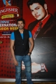 Ganesh Venkatraman at Chennai International Fashion Week 2012 Curtain Raiser Stills