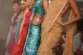 Chennai International Fashion Week 2012 Season 4 Day 2 Stills