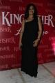 Actress Sona at Chennai International Fashion Week 2012 Season 4 Day 2 Stills