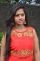 Actress Kamali @ Chennai Pakkathula Movie Audio Launch Photos