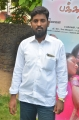 Director Velan @ Chennai Pakkathula Movie Audio Launch Photos