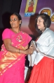 Deivanai, Kamali @ Chennai Pakkathula Movie Audio Launch Photos