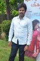 Actor Seenu @ Chennai Pakkathula Movie Audio Launch Photos