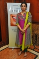 Dr.Deepika Shetty @ Chennai Plastic Surgery 1st Anniversary Celebration Photos