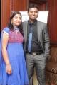 Chennai Plastic Surgery 1st Anniversary Celebration & 6th Beauty Because Meet Photos