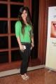 Chennai Plastic Surgery 1st Anniversary Celebration Photos