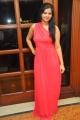Preethi Das @ Chennai Plastic Surgery 1st Anniversary Celebration Photos