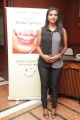 Aishwarya Rajesh @ Chennai Plastic Surgery 1st Anniversary Celebration Photos