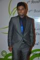 Dr.Karthik Ram @ Chennai Plastic Surgery 1st Anniversary Celebration Photos