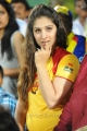 Chennai Rhinos vs Telugu Warriors Match Stills