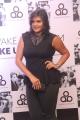 Chennai Woke Up for a Make Up Chat with Fashion Gurus Stills