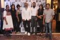 Sakshi Agarwal at Chennai Woke Up for a Make Up Chat with Fashion Gurus