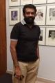 Director Vasanth @ Chennai's Rock N' Roll Fundraiser Event Stills