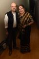 Anil Srinivasan & Usha Uthup @ Chennai's Rock N' Roll Fundraiser Event Stills