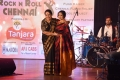 Usha Uthup & Vaijayathi Mala @ Chennai's Rock N' Roll Fundraiser Event Stills