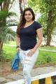 Actress Namitha at Chennaiyil Oru Naal Audio Launch Stills