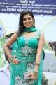Actress Iniya at Chennaiyil Oru Naal Audio Launch Stills