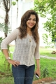 Actress Sandhya at Chennaiyil Oru Naal Audio Launch Stills