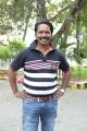 Chennaiyil Oru Naal Audio Launch Stills