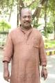 Bala Singh at Chennaiyil Oru Naal Audio Launch Stills