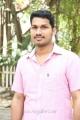 Producer Listin Stephen at Chennaiyil Oru Naal Audio Launch Stills