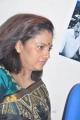 Lakshmi Ramakrishnan at Chennaiyil Oru Naal Movie Success Meet Stills